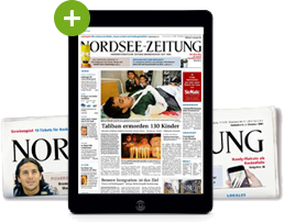 nordseezeitung_abo_digital_upgrade